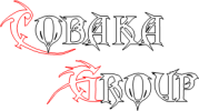 Cobaka Group Logo